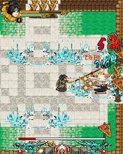 Game tam quốc - đại chiến bình thiên hạ