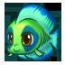 Game câu cá đại dương cho android