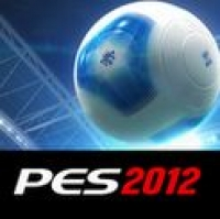 Game pes 2013 cho android