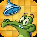 Game tắm cho cá sấu cho android