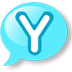 yoyo chat yahoo android